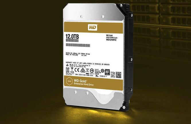 SSD vs. HDD - Care este diferența?
