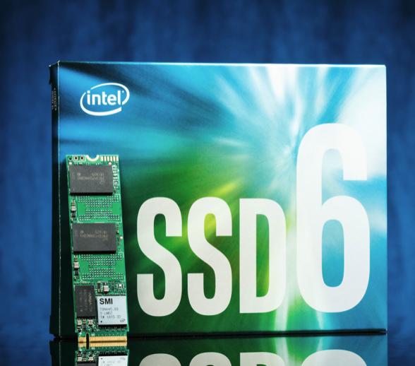 Top 3 cel mai rapid SSD pentru gaming