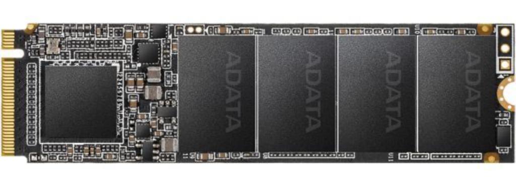 SSD pentru gaming - Top 3 cel mai bun SSD pentru gaming
