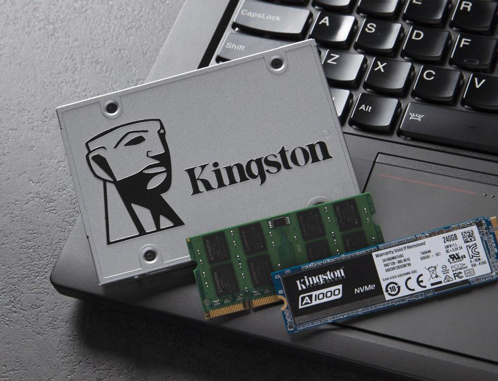 SSD bun - de ce să ții cont pentru a putea alege un SSD excelent